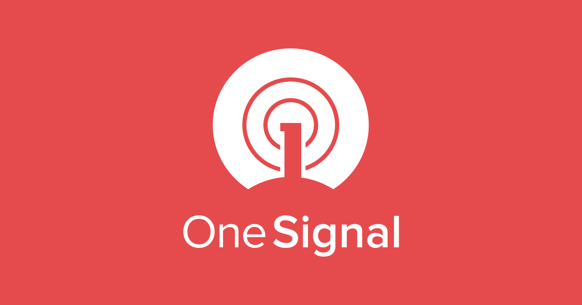 10 Free Onesignal Alternatives for Publishers in 2019