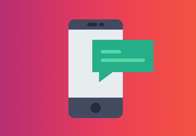10 Best Push Notification Platforms of 2019: Reviewed