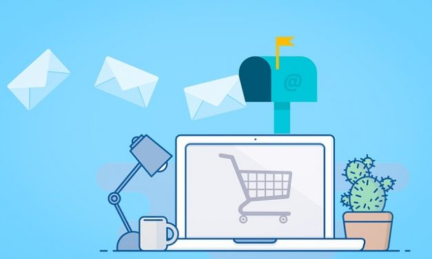 E-commerce Marketing using Web Push Notification: Essential Guide